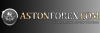 Aston Forex